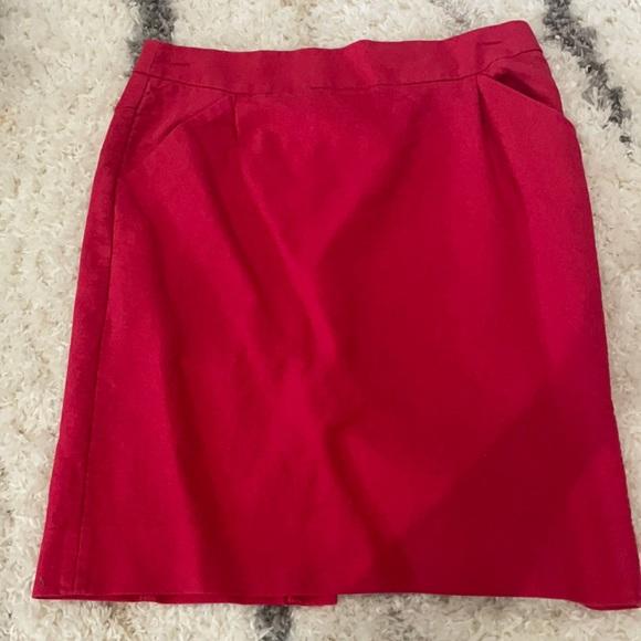 Bundle pencil skirts of 2